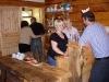 kilplaste-baar