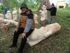 Kilplased puhkamas