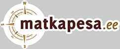 matkapesa_logo_web1