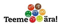 teeme_ara_logo-2