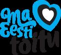 Toidutee logo